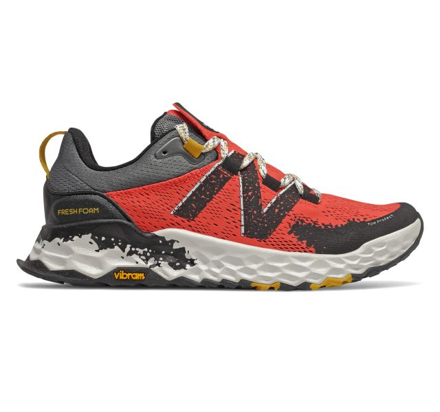 Women's Fresh Foam Hierro v5 Trail
