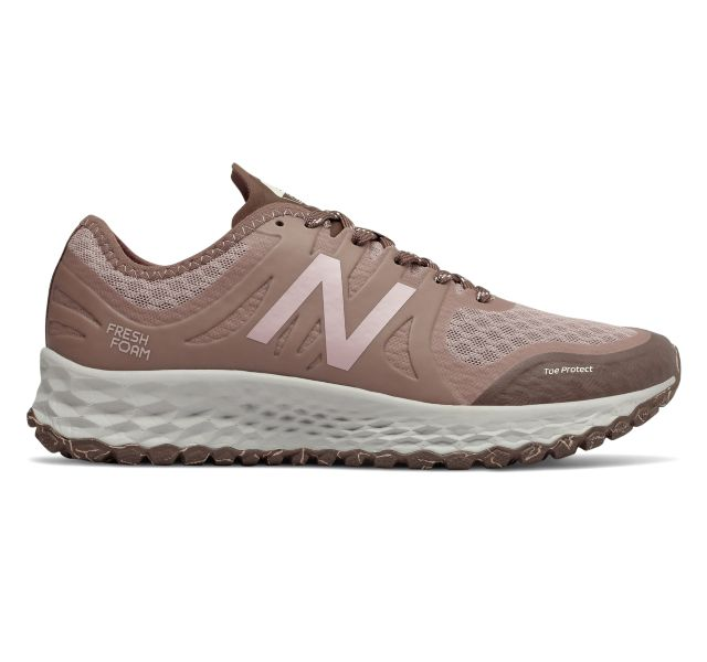 Women's Fresh Foam Kaymin Trail