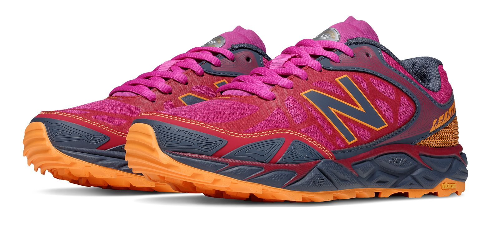 joes new balance outlet discount new balance boots for sale