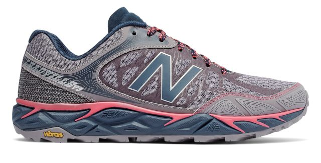 Women's New Balance Leadville Trail