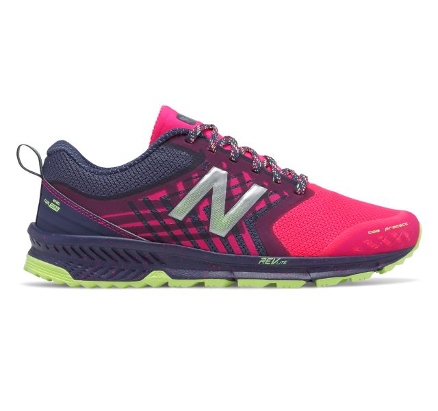 Women's FuelCore NITREL Trail