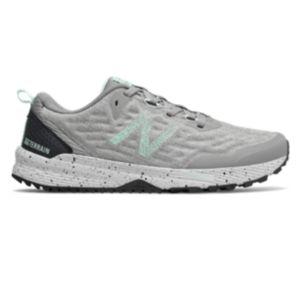 best cheap edb9e cda5a Discount Women's New Balance Running Shoes | Shop New ...