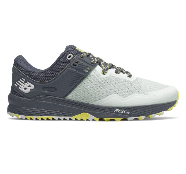 e0bf80dc32d2 New Balance WTNTR-V2 on Sale - Discounts Up to 40% Off on WTNTRLO2 at Joe s New  Balance Outlet