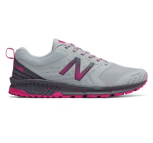 뉴발란스 퓨얼코어 NITREL 여성 운동화 New Balance Womens FuelCore NITREL Trail, Little Boy Blue WTNTRRL1