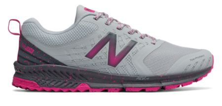 new balance homme outlet