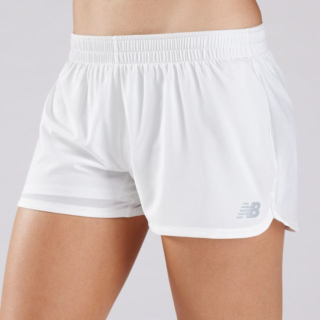 Womens Muni Short