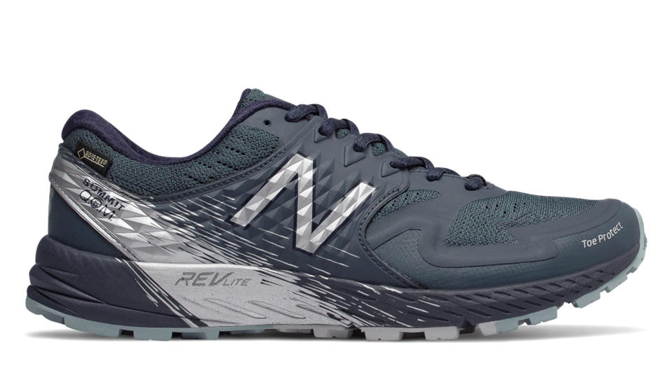 nb summit q.o.m new mujer br853e500