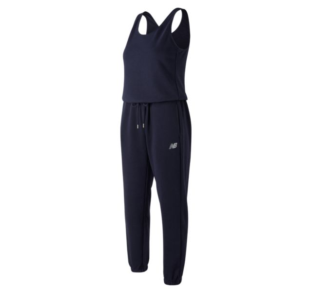 Women's 247 Luxe Jumpsuit