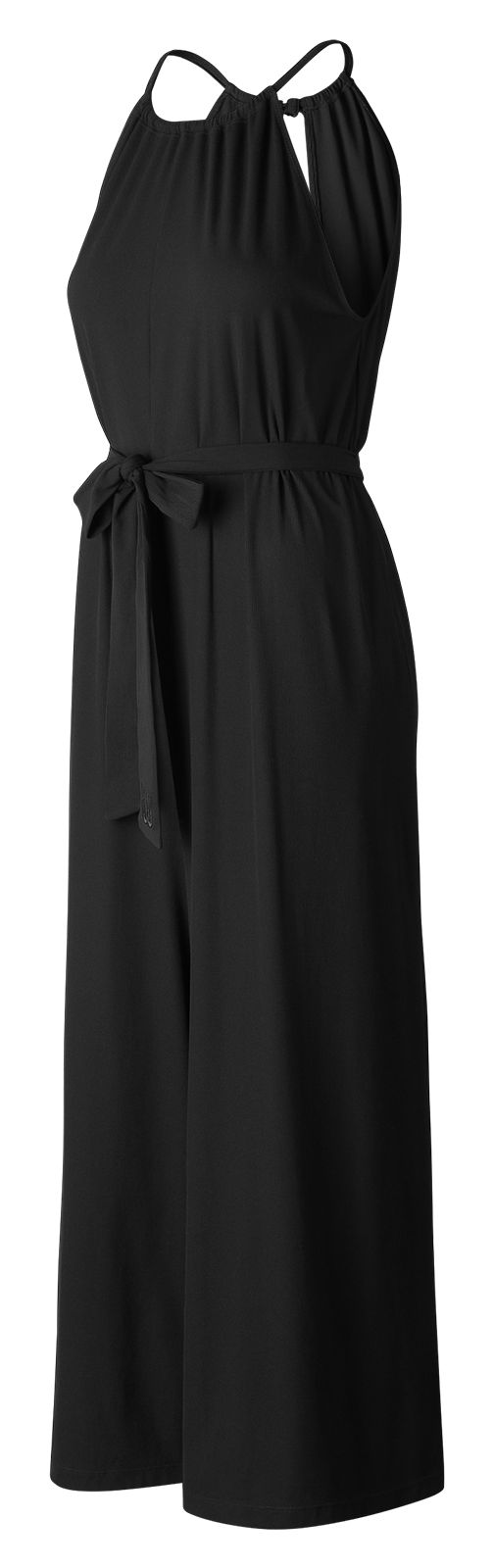 Women's Studio Wide Leg Jumpsuit