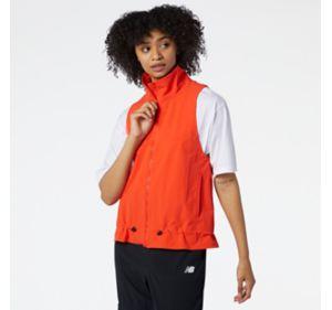 Women's Transform Cinched Vest