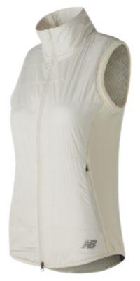 NB Heat Hybrid Vest