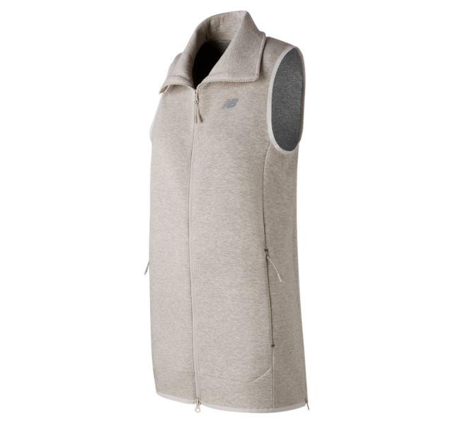 Women's 247 Luxe Vest