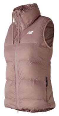 Women's 247 Sport Thermal Vest