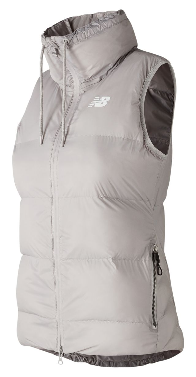 Women's 247 Sport Thermal Vest