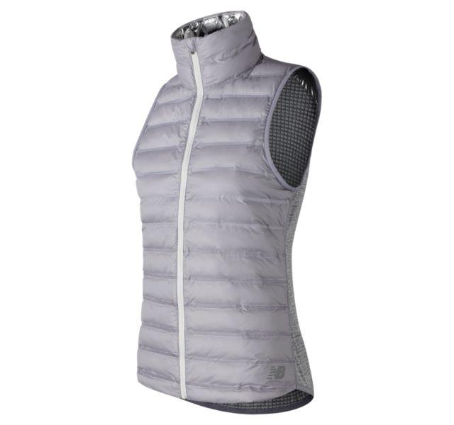 Women's NB Radiant Heat Bonded Vest