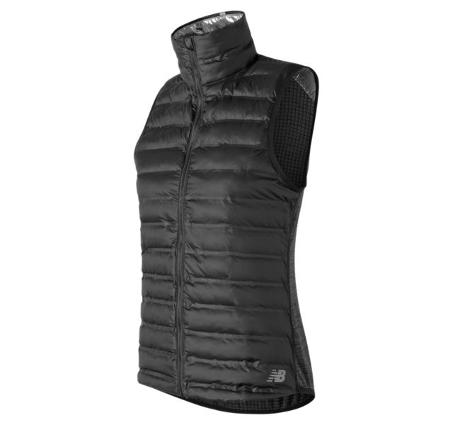 Women's NB Radiant Heat Bonded Vest