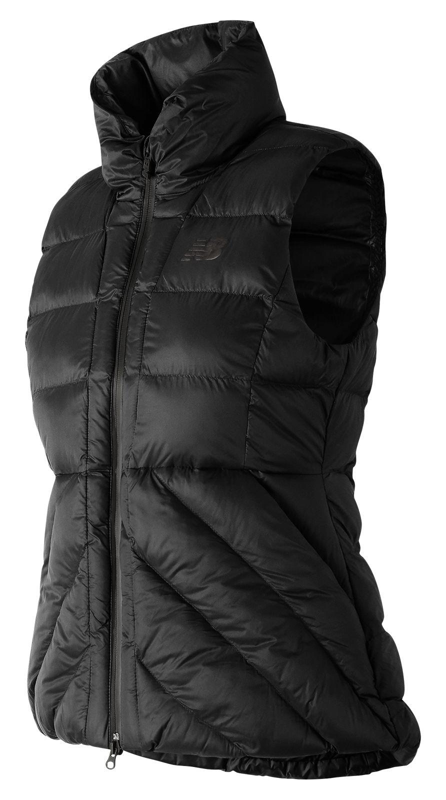 Women's NB Thermal Vest