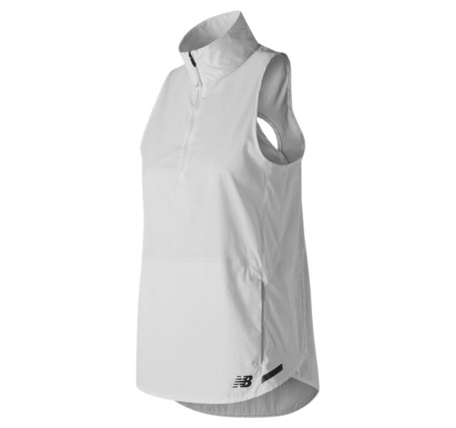 Women's Q Speed Vest