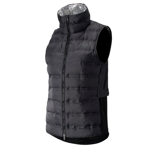 Women's NB Radiant Heat Vest
