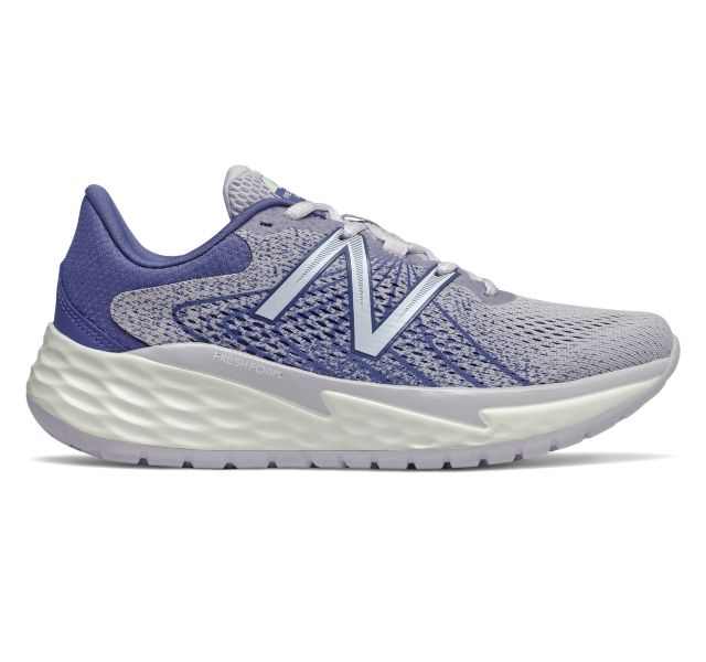 Women's Fresh Foam Evare
