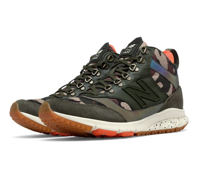 b09da099b02cb New Balance WVL710 on Sale - Discounts Up to 20% Off on WVL710HG at Joe's  New Balance Outlet