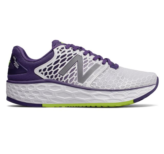 Women's Fresh Foam Vongo v3