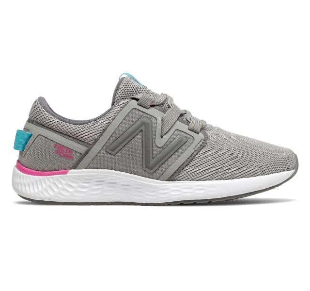 New Balance Women's Vero Racer Sneakers
