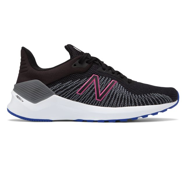 new balance 1080 womens running shoes Sale,up to 42% Discounts