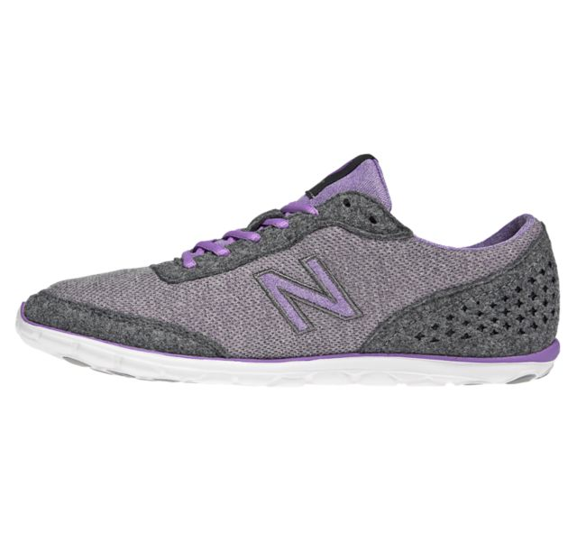 Megalópolis Magnético Coche  New Balance WW01-C on Sale - Discounts Up to 55% Off on WW01CV at Joe's New  Balance Outlet