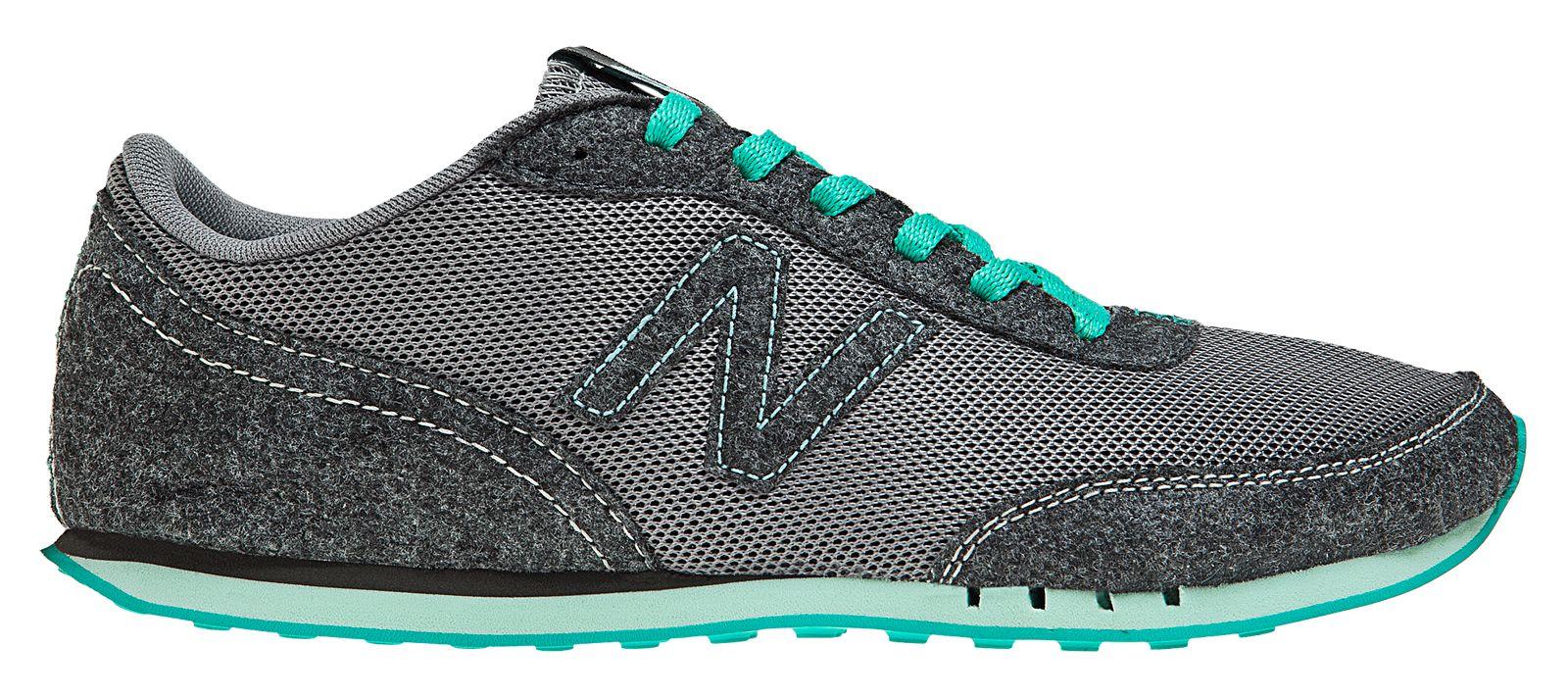 Women\u0027s Walking Shoes   New Balance Walking Shoes Up to 70% Off   Joe\u0027s  Official New Balance Outlet
