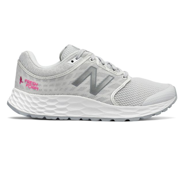 New balance Women's Fresh Foam Shoes