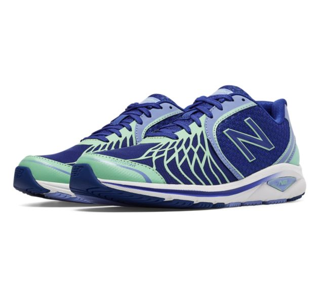 elegant and sturdy package attractive style newest selection Women's New Balance 1765v2