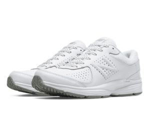bfc339ce51da Women s Walking Shoes