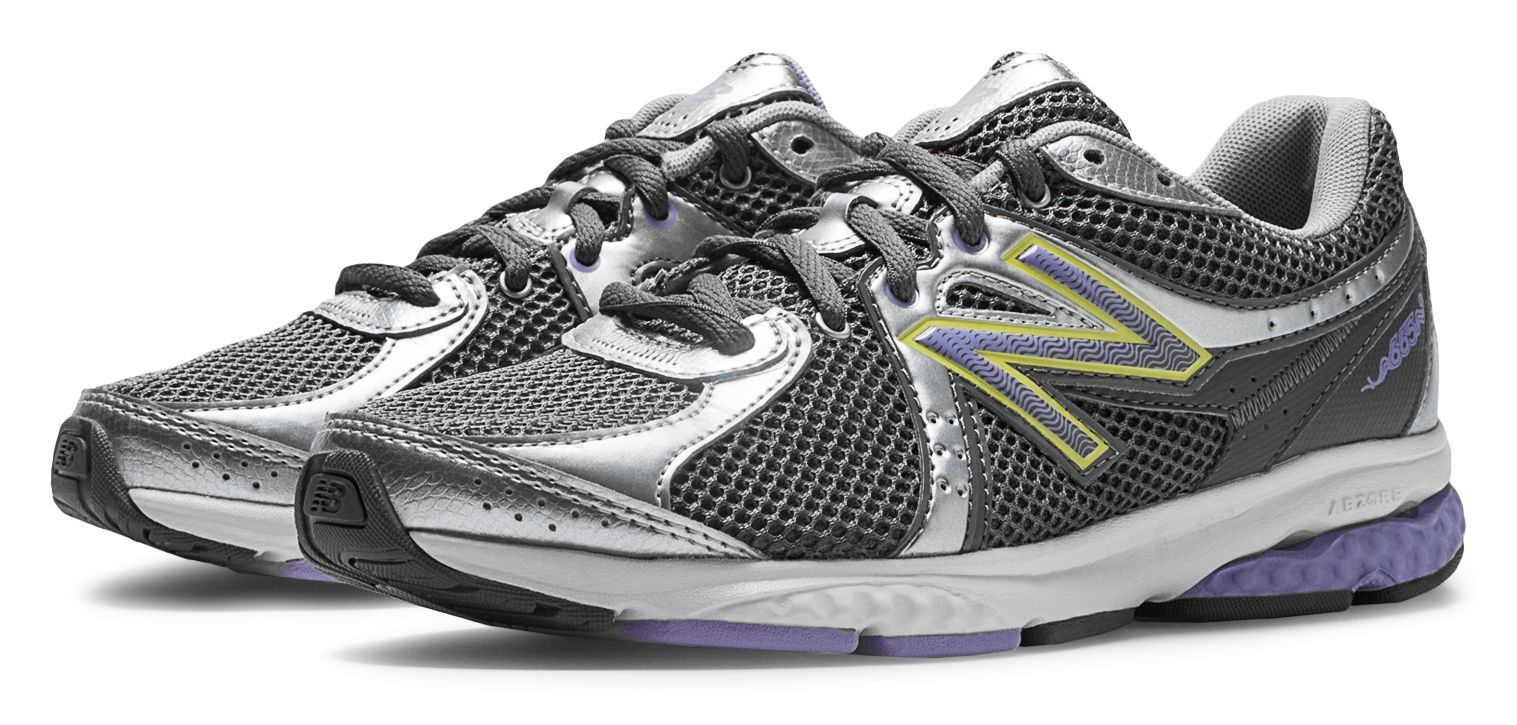 Women\u0027s Walking Shoes | New Balance Walking Shoes Up to 70% Off | Joe\u0027s  Official New Balance Outlet