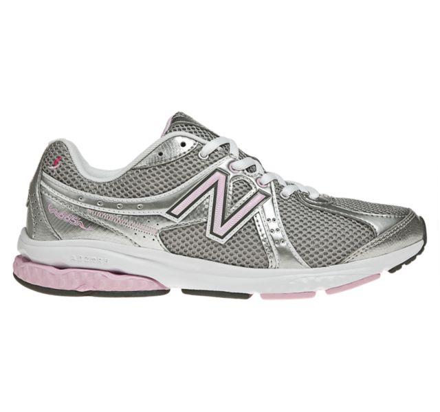 New Balance 665 Nuevos Modelos