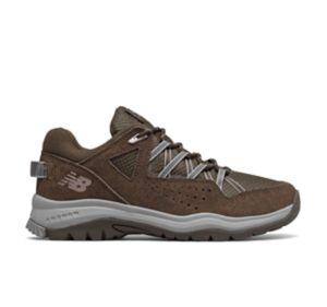 de08169dca28d Women's Walking Shoes   New Balance Walking Shoes Up to 70% Off ...