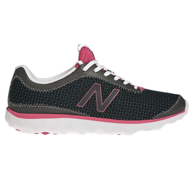 new balance pink 28