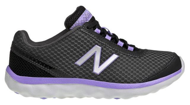 Womens SuperLight/SuperFresh 695v2 Walking Shoes
