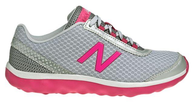 Womens SuperLight/SuperFresh 695v2 Walking Shoes