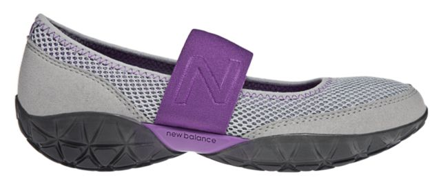 Womens New Balance 835 Mary Jane