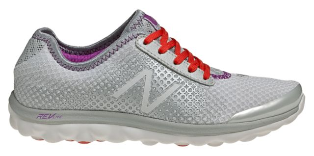 Womens SuperLight/SuperFresh Walking 895v2