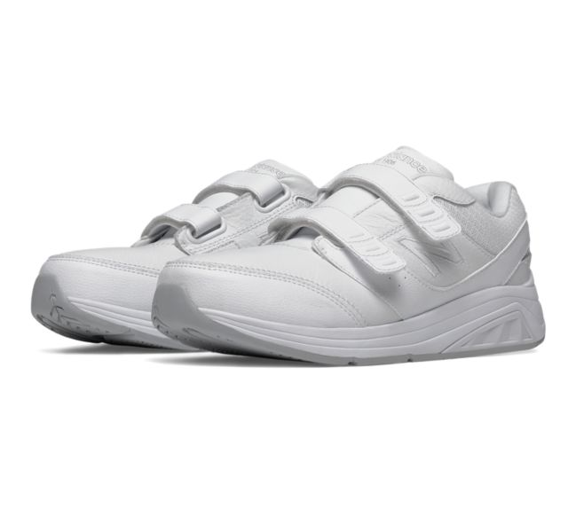 Women's Hook and Loop Leather 928v2