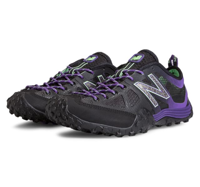 New Balance WX007 on Sale - Discounts Up to 30% Off on WX007BP at ...
