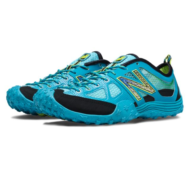 New Balance WX007 on Sale - Discounts Up to 20% Off on WX007BY at ...