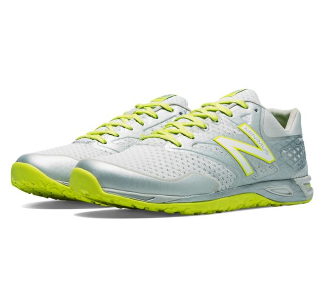 New Balance WX00 on Sale - Discounts Up to 54% Off on WX00GY at Joe s New  Balance Outlet 1bd208064b