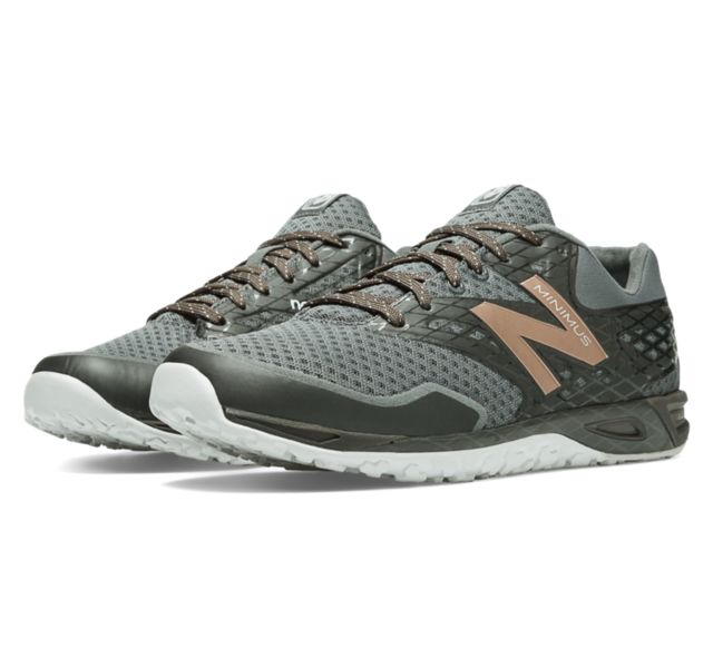 New Balance WX00 on Sale - Discounts Up to 17% Off on WX00RS at Joe s New  Balance Outlet 1aefa17347