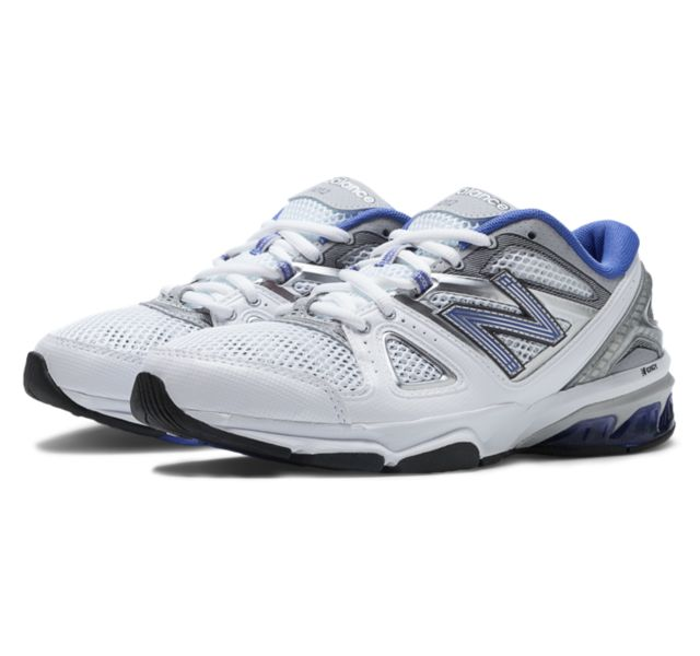 fdd4cc4de63ed New Balance WX1012 on Sale - Discounts Up to 53% Off on WX1012WB at Joe's New  Balance Outlet