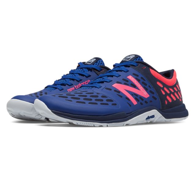 ffe0d10b04c1b New Balance WX20-V4 on Sale - Discounts Up to 20% Off on WX20BB4 at Joe s New  Balance Outlet