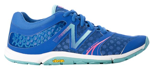 Womens Minimus 20v3 Cross Training