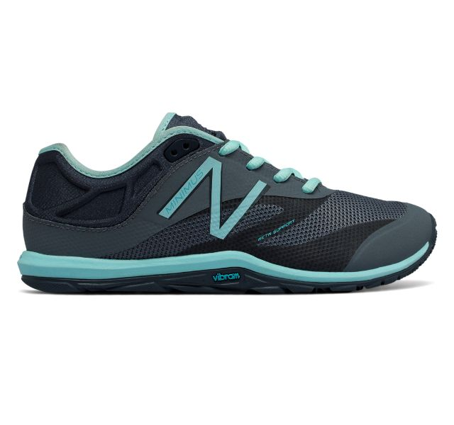 New Balance 20v6 Nuevos Modelos